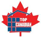 Real Estate and Professional Appraisal Services in Canada
